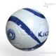 KiKa Soccer Ball