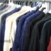 구제(중고)의류 및 가방, 신발 등 관련 창업상담 및 지원사업